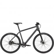 Велосипед Cannondale Bad Boy 1 (2020)