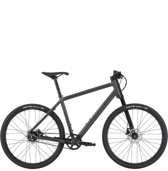 Велосипед Cannondale Bad Boy 1 (2020)