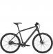 Велосипед Cannondale Bad Boy 1 (2020) 1