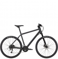 Велосипед Cannondale Bad Boy 2 (2020)