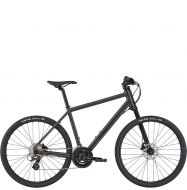 Велосипед Cannondale Bad Boy 3 (2020)