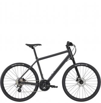 Велосипед Cannondale Bad Boy 3 (2020)