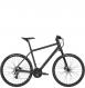 Велосипед Cannondale Bad Boy 3 (2020) 1