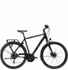 Велосипед Cannondale Tesoro 1 (2020) 1