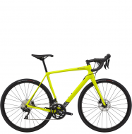 Велосипед Cannondale Synapse Carbon Disc 105 (2020) Nyw