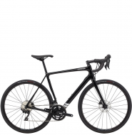 Велосипед Cannondale Synapse Carbon Disc 105 (2020) Graphite
