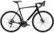 Велосипед Cannondale Synapse Carbon Disc 105 (2020) Graphite 1