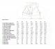 Велосипед Cannondale Synapse Carbon Disc 105 (2020) Graphite 2