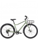 Велосипед Cannondale Treadwell EQ (2020) 1