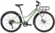 Велосипед Cannondale Treadwell EQ Remixte (2020) 1