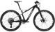 Велосипед Cannondale Scalpel Si Hi-MOD World Cup (2020) 1