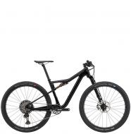 Велосипед Cannondale Scalpel Si Hi-Mod 1 (2020)