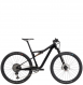 Велосипед Cannondale Scalpel Si Hi-Mod 1 (2020) 1