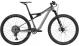 Велосипед Cannondale Scalpel Si Carbon 2 (2020) 1