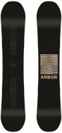 Сноуборд Arbor Formula Rocker (2020)