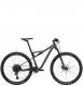 Велосипед Cannondale Scalpel Si 5 (2020) 1
