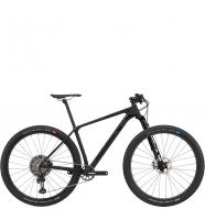 Велосипед Cannondale F-Si Hi-Mod 1 (2020)