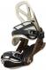 Крепления для сноуборда Arbor Hemlock Frank April (2020) 1