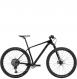 Велосипед Cannondale F-Si Carbon 2 (2020) 1