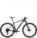 Велосипед Cannondale F-Si Carbon 3 (2020) BBQ 1