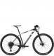 Велосипед Cannondale F-Si Carbon 4 (2020) Graphite 1
