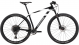 Велосипед Cannondale F-Si Carbon 5 (2020) Black 1