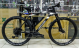 Велосипед Cannondale F-Si Carbon 5 (2020) Black 3