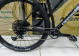 Велосипед Cannondale F-Si Carbon 5 (2020) Black 4