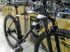 Велосипед Cannondale F-Si Carbon 5 (2020) Black 6