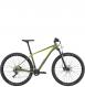 Велосипед Cannondale Trail 3 (2020) Mantis 1