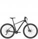 Велосипед Cannondale Trail 3 (2020) BBQ 1