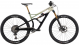 Велосипед Cannondale Jekyll 29 Carbon 1 (2020) 1