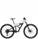 Велосипед Cannondale Jekyll 29 Carbon 2 (2020) 1