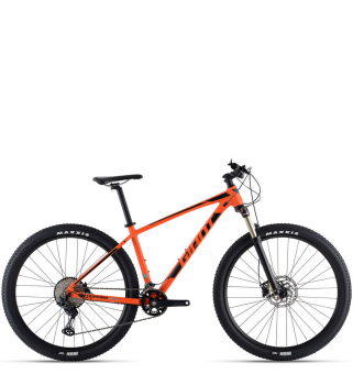 Велосипед Giant Terrago 29 2 (2020)