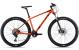 Велосипед Giant Terrago 29 2 (2020) 1