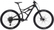 Велосипед Cannondale Jekyll 29 Carbon 3 (2020) 1