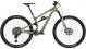 Велосипед Cannondale Habit Carbon 1 (2020) 1