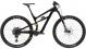 Велосипед Cannondale Habit Carbon 2 (2020) 1