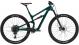Велосипед Cannondale Habit Carbon 3 (2020) 1