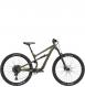 Велосипед Cannondale Habit 5 (2020) 1