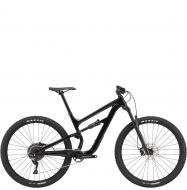 Велосипед Cannondale Habit 6 (2020)