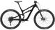 Велосипед Cannondale Habit 6 (2020) 1