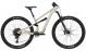 Велосипед Cannondale Habit Carbon Women's 1 (2020) 1