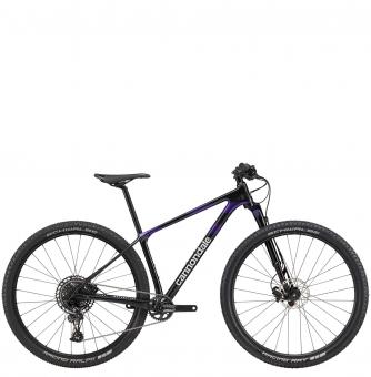 Велосипед Cannondale F-Si Carbon Women´s 2 (2020)