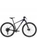 Велосипед Cannondale F-Si Carbon Women´s 2 (2020) 1