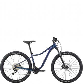 Велосипед Cannondale Trail Women´s 1 (2020)