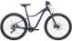 Велосипед Cannondale Trail Women´s 1 (2020) 1