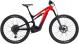 Электровелосипед Cannondale Moterra 2 (2020) 1