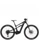 Электровелосипед Cannondale Habit Neo 1 (2020) 1