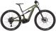 Электровелосипед Cannondale Habit Neo 2 (2020) 1